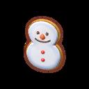 Int gar06 snowman1 cmps.png