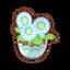 Int gar22 flower2 cmps.png