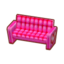 Rmk lov chairL 02.png