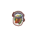 Rmk oth pickles.png
