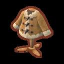 Shearling Coat.png