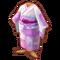 Tops clt71 kimono2 cmps.png