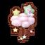 Int foc11 cloud cmps.png