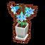 Int gar00 flower2 cmps.png