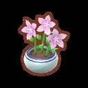 Int gar14 flower2 cmps.png