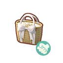 Goods clt27 bag2 cmps.png
