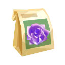 Gothic Purple Rose Seeds.png