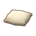 Rmk oth cushion.png