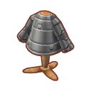 Tops armor.png