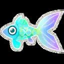 Fish fst1703.png