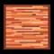 Furniture Modern Wood Flooring.png