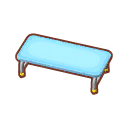 Furniture Pastel Low Table.png