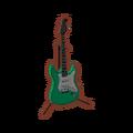 Furniture Rock Guitar.png