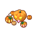 Int gar16 pumpkin1 cmps.png