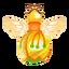 Ev animal 055 01.png
