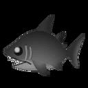 Fish fst1403.png