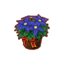 Int 3160 flower3 cmps.png