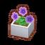 Int gar24 flower1 cmps.png