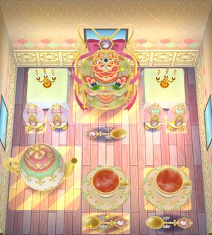 Royal Tea Party 3-1.png