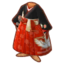 Tops foc57 kimono cmps.png