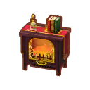 Int 3160 fireplace cmps.png