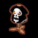 Tops skull.png