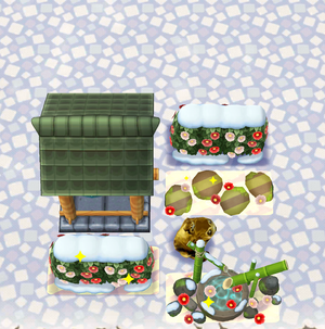 Winter Camellia 1-1.png