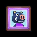 Bromide pig09.png