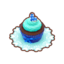 Int all18 cupcake3 cmps.png