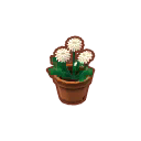 Int etc01 flower2 cmps.png