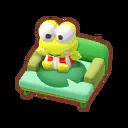 Int foc20 sofa cmps.png