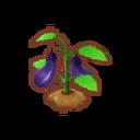 Int gar11 flower1 cmps.png