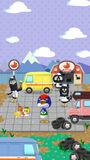 ACPC FF Jay OK Motors Wallpaper.jpg