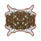 Car rug other cowhide.png