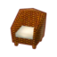 Furniture Cabana Armchair.png