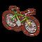 Furniture Mountain Bike.png