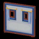 Furniture Stripe Screen.png