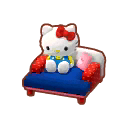 Hello Kitty Couch.png