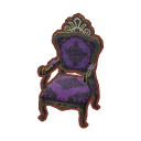 Int 4250 chairS cmps.png