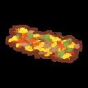 Int sea15 leaf cmps.png
