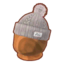Cap clt54 knit g cmps.png