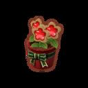 Int gar06 flower3 cmps.png