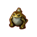 Int oth frog.png