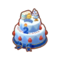 Int sea05 cake cmps.png