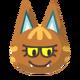 Katt Icon.png