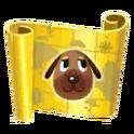 Adventuremap 01 gold dog10.png
