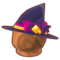 Cap 2790 witch cmps.png