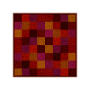 Car rug square block.png