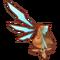 Deco clt76 wing1 cmps.png