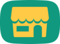 Furniture Store Decor Icon.png